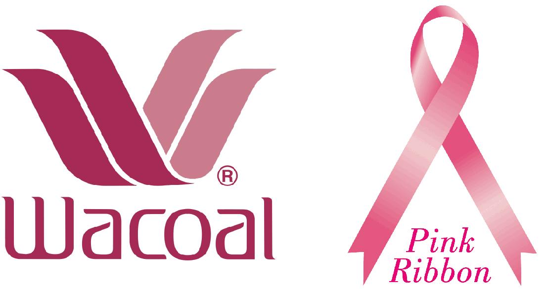 wacoal_logo2