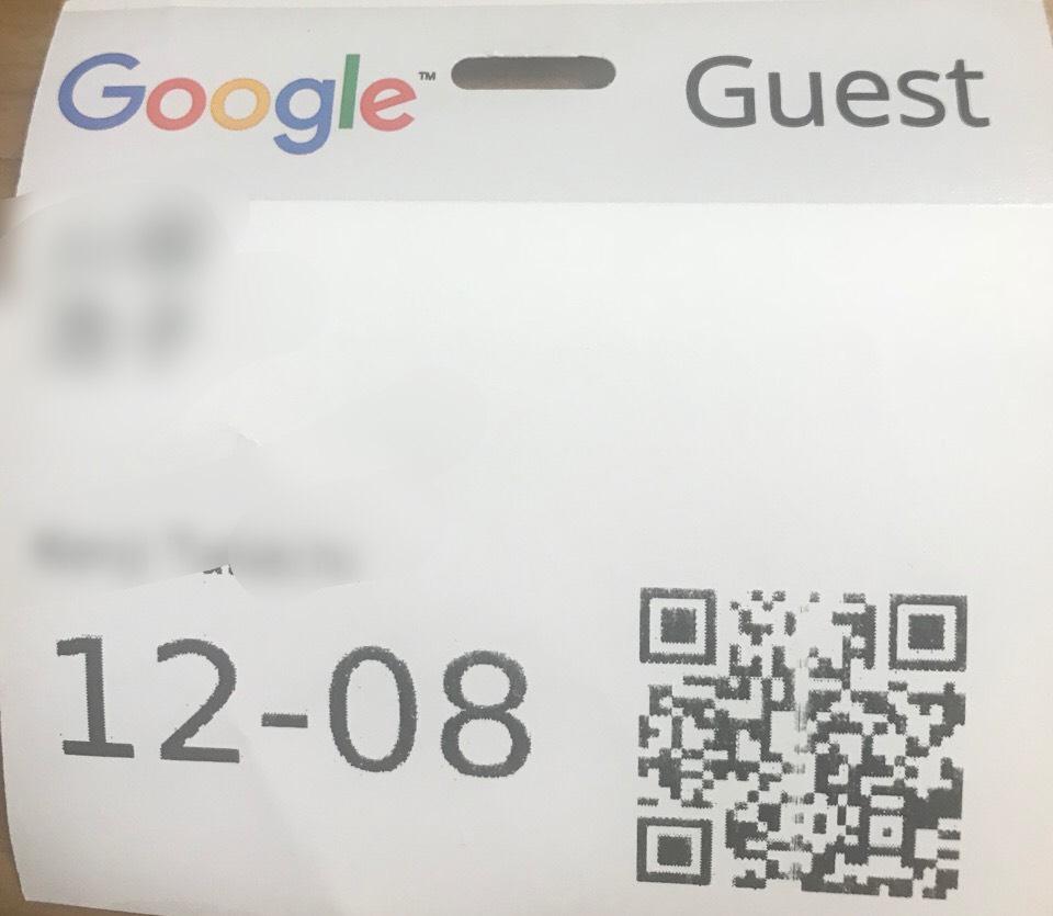 1512950292265